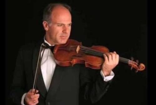 Plavi Ciklus Zagrebacka Filharmonija Massimo Quarta Dirigent I