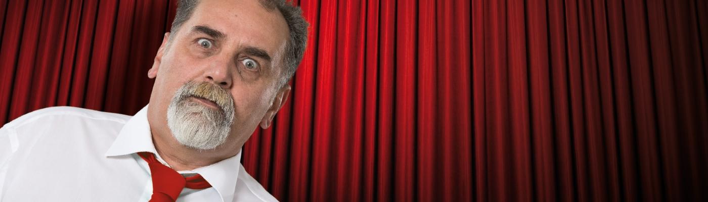 'Predzadnji put' nije bio dovoljan, zagrebačka publika želi vidjeti Željka Pervana i 'Zadnji put'