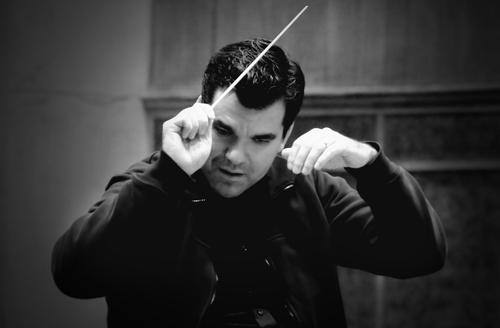 'Carmina Burana' u OFF ciklusu Zagrebačke filharmonije