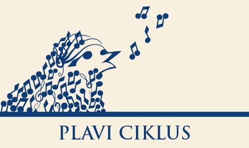 Zagrebacka Filharmonija Plavi Ciklus Događanja Lisinski