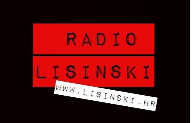 Slušajte Radio Lisinski, tu vrijedi biti poslušan!